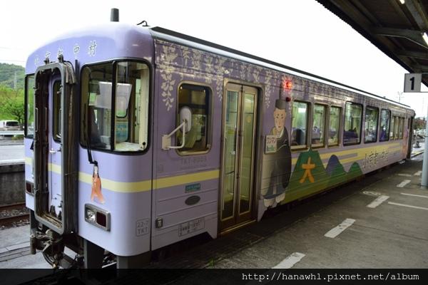 四萬十川-中村站-6.jpg
