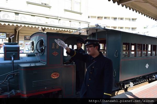 松山_電車-1.jpg