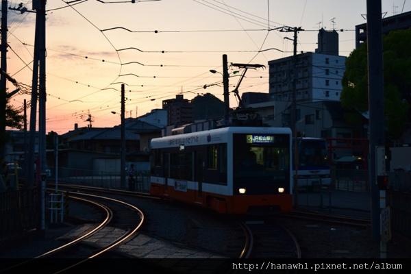 松山_電車-7.jpg