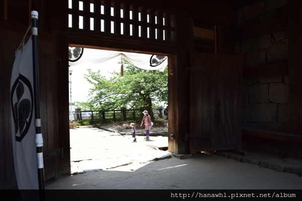 松山城-4.jpg