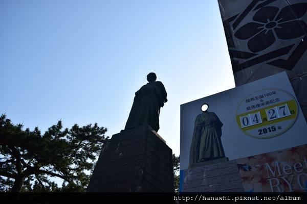 桂濱-7.jpg