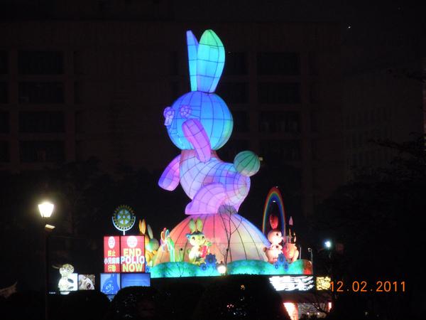 DSCN0370_台北燈會主燈.jpg