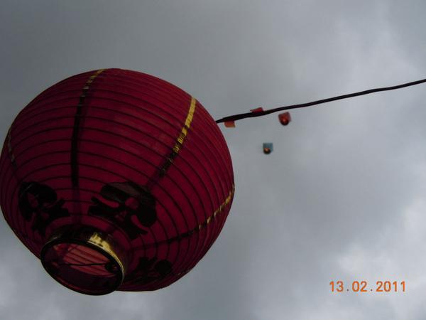 DSCN0604-天燈_2.jpg