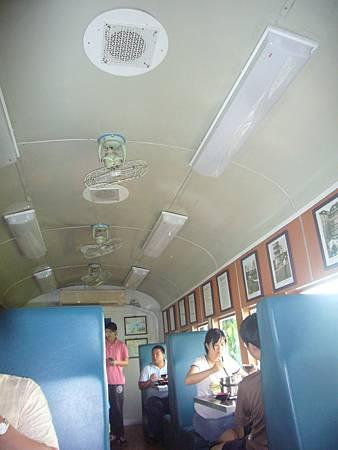 P1110576.JPG