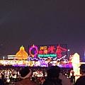 2012台灣燈會在鹿港...