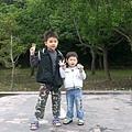 20130501_150150.jpg
