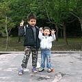 20130501_150156.jpg