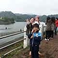 20130501_152436.jpg