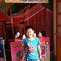 20130518_130849.jpg