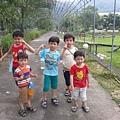20130908_114142.jpg