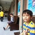 20130920_123719.jpg
