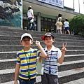 20130920_110734.jpg