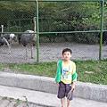 20131026_162048.jpg