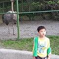 20131026_162056.jpg