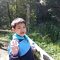 20131027_104042.jpg