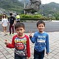 20131103_130159.jpg