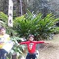 20131208_120609.jpg