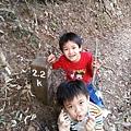20131208_153622.jpg