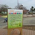 20140126_115802.jpg