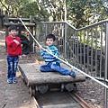 20140228_095008.jpg