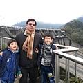 20140302_141055.jpg