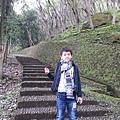 20140302_154916.jpg