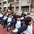 20140320_081927.jpg