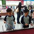 20140325_100806.jpg