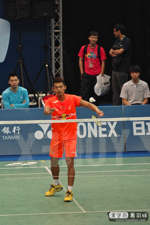 Hanbogo_Badminton 241