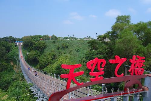 杉林溪_Hanbogo 608.jpg