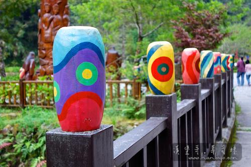 杉林溪_Hanbogo 643.jpg
