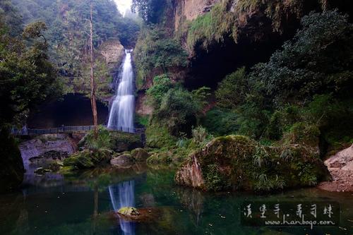 杉林溪_Hanbogo 647.jpg