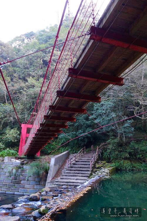 杉林溪_Hanbogo 660.jpg