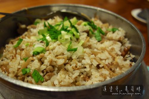 杉林溪_Hanbogo 663.jpg