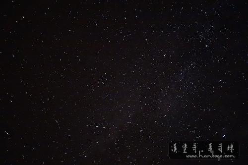 杉林溪_Hanbogo 678.jpg