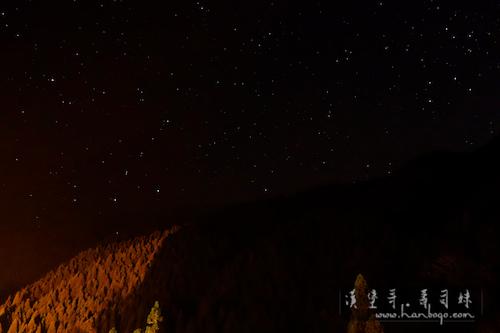 杉林溪_Hanbogo 679.jpg
