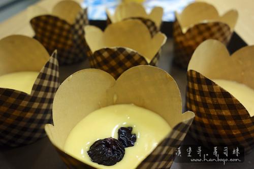 Muffin_馬芬_Hanbogo 833.jpg