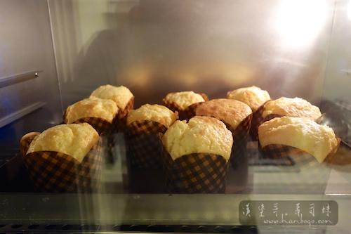 Muffin_馬芬_Hanbogo 835.jpg