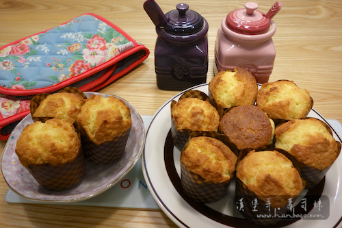 Muffin_馬芬_Hanbogo 836.jpg