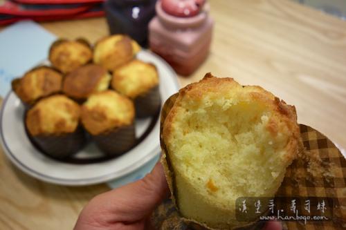 Muffin_馬芬_Hanbogo 838.jpg