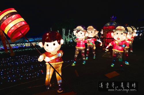 臺北燈會_漢堡哥 029.jpg