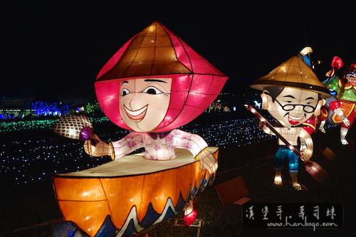 臺北燈會_漢堡哥 031.jpg