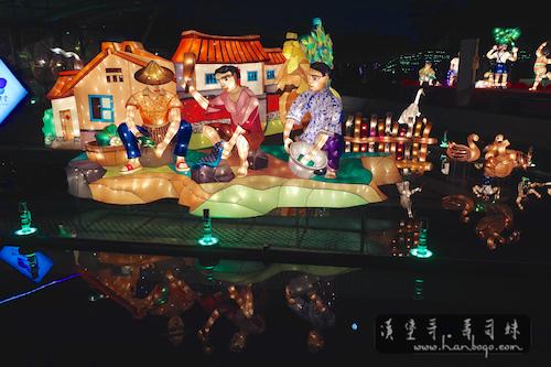 臺北燈會_漢堡哥 040.jpg