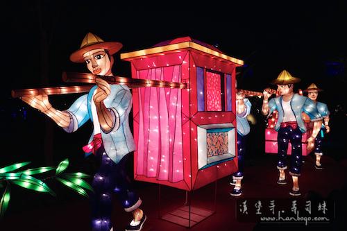 臺北燈會_漢堡哥 044.jpg