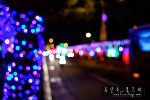 臺北燈會_漢堡哥 053.jpg