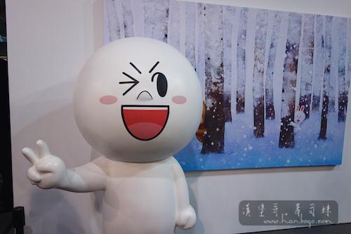Line Friend_漢堡哥 033.jpg