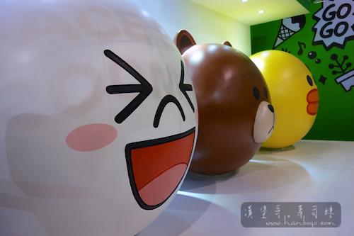 Line Friend_漢堡哥 059.jpg