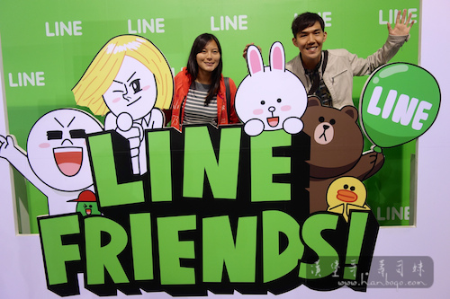 Line Friend_漢堡哥 080.jpg