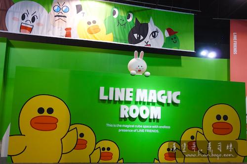 Line Friend_漢堡哥 092.jpg