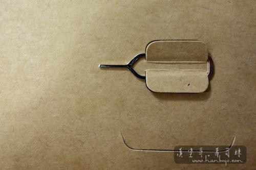 小米3_漢堡哥 030.jpg